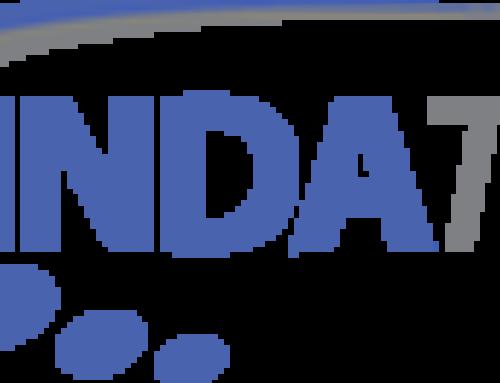 INDATEL™ Announces New CEO