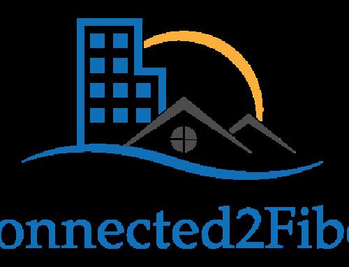KsFiberNet Selects Connected2Fiber's The Connected World SaaS Platform