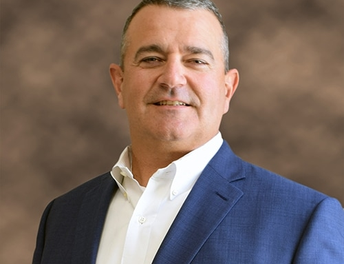 KsFiberNet President Elected to INDATEL Board of Managers