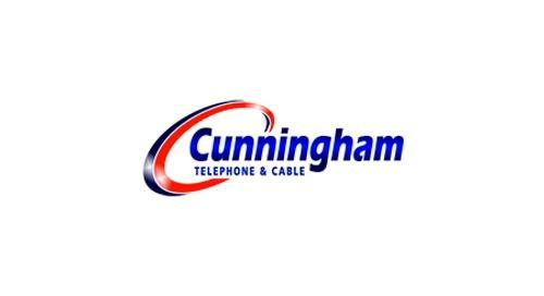 Cunningham Telephone & Cable