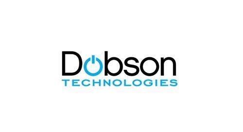 Dobson Technologies