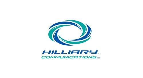 Hilliary Communications