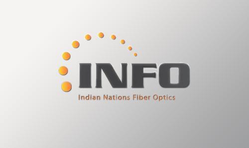 Indian Nations Fiber Optics