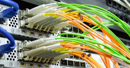 page_internetbackbone